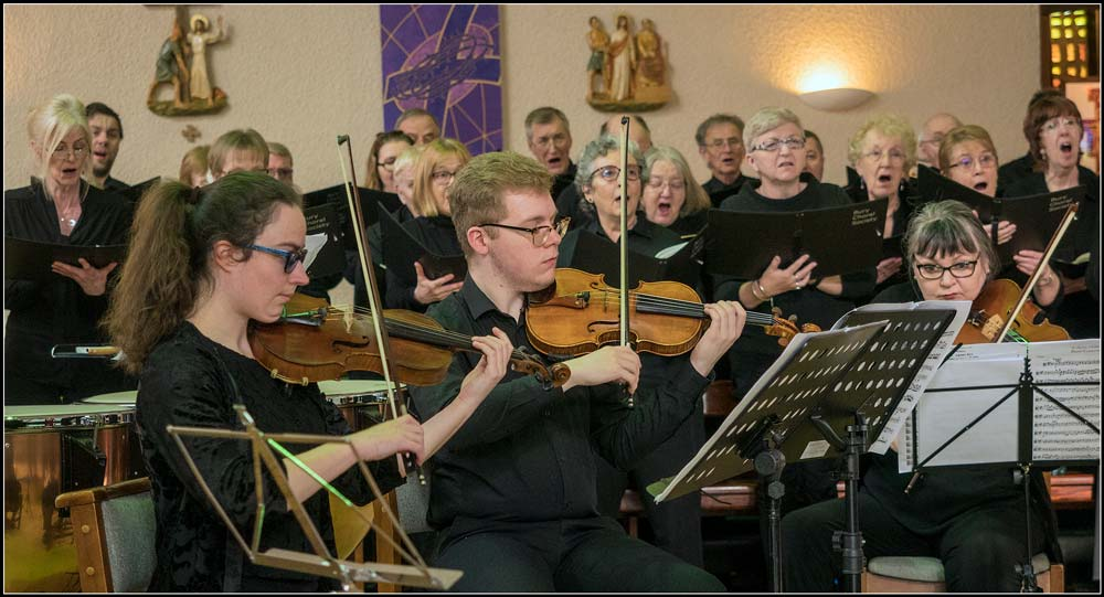 BSC-choir-and-orchestra-wide